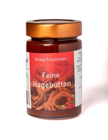 online kaufen Feine Hagebutten Marmelade