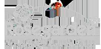 Rosegarden Marmeladen Manufaktur Logo200px hell